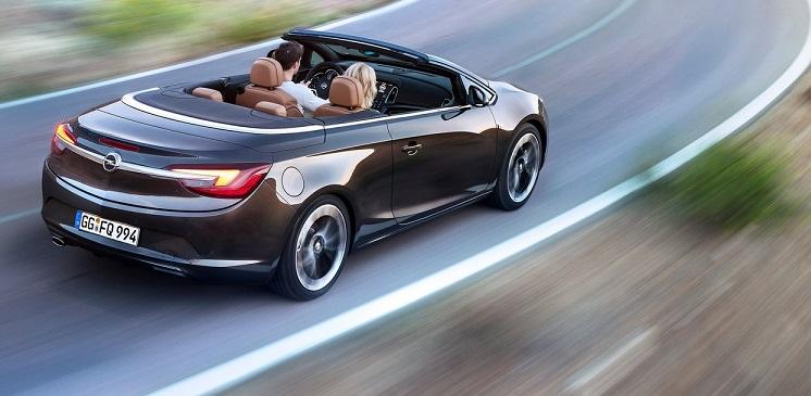 motor distributie opel cascada cabrio 1 4 turbo 16 v a14nel euro 5 easycarparts. Black Bedroom Furniture Sets. Home Design Ideas