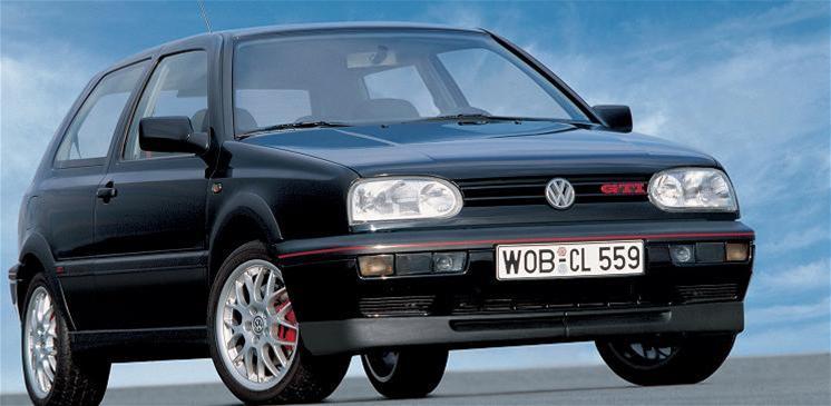 motor pakking volkswagen golf iii 1h1 hatchback 2 0 gti 16 v abf easycarparts. Black Bedroom Furniture Sets. Home Design Ideas