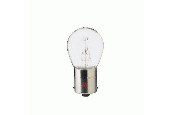 PHILIPS - Gloeilamp knipperlicht - 12498B2