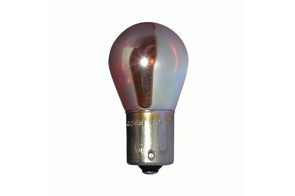 PHILIPS - Gloeilamp knipperlicht - 12496NACP