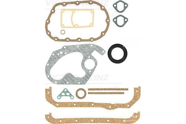 REINZ - Motorpakking - 08-12803-02