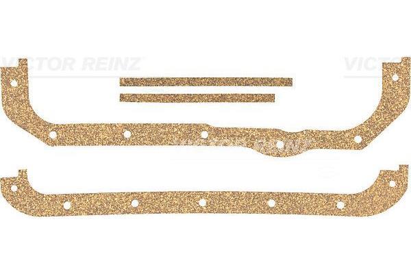 REINZ - Carterpakking - 10-12803-02