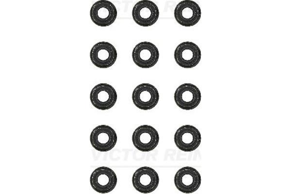 REINZ - Klepsteeldichting - 12-31306-10