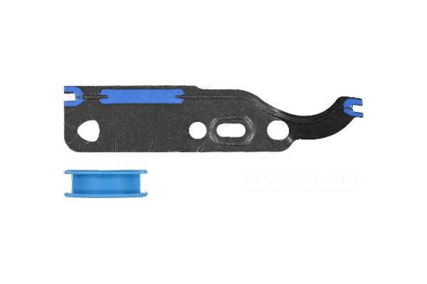 REINZ - Kettingspanner pakking - 15-34364-01