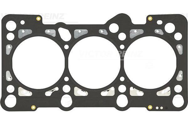 REINZ - Cilinderkop pakking - 61-31350-00
