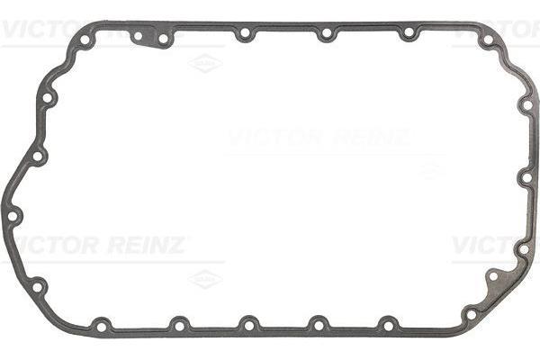 REINZ - Carterpakking - 71-34211-00