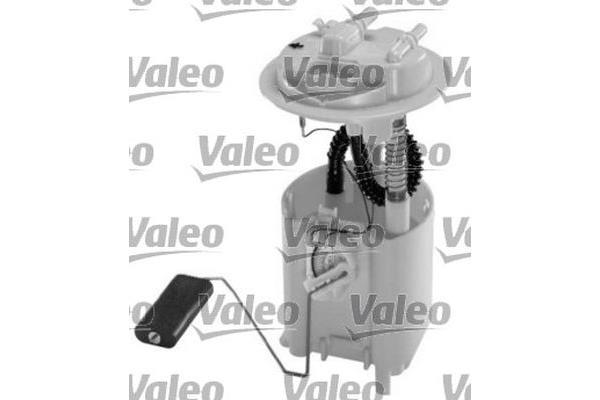 VALEO - Brandstofniveau sensor - VAL 347374