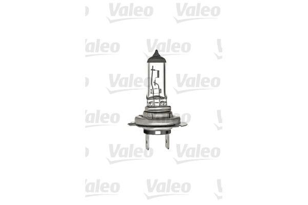 VALEO - Gloeilamp koplamp - 032008