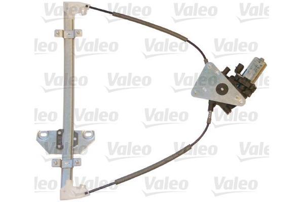 VALEO - Raammechanisme - 850089