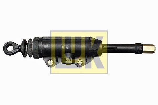 LUK - Hoofdkoppelingscilinder - 511 0168 10