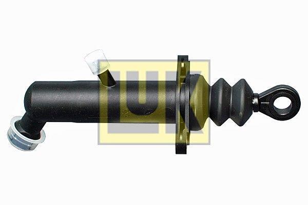 LUK - Hoofdkoppelingscilinder - 511 0170 10
