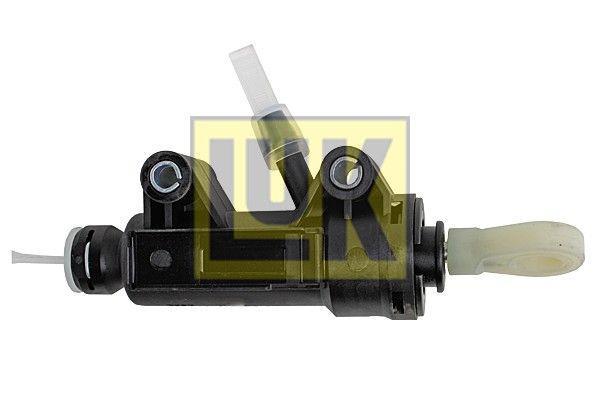 LUK - Hoofdkoppelingscilinder - 511 0173 10