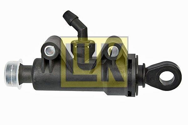 LUK - Hoofdkoppelingscilinder - 511 0174 10