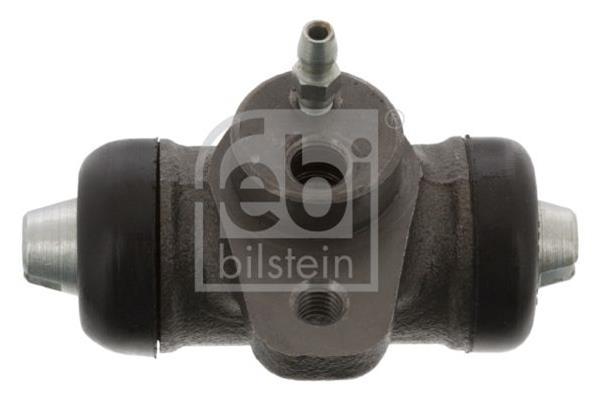 FEBI - Wielremcilinder - 02218