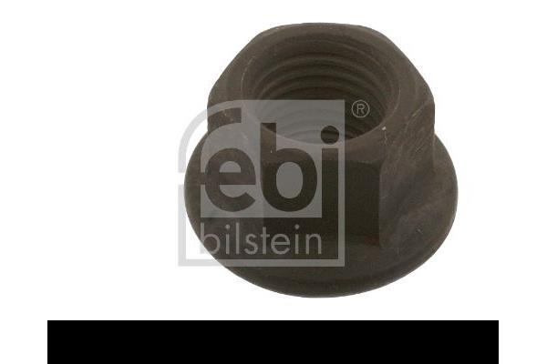 FEBI - Wielbout/moer - 03556
