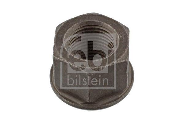 FEBI - Wielbout/moer - 06218
