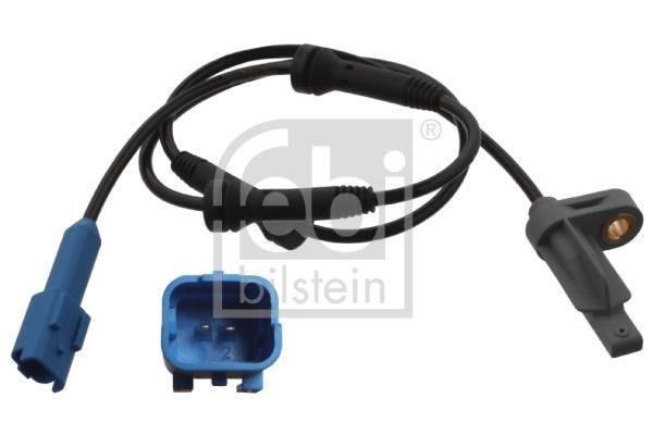 FEBI - ABS sensor - 45557