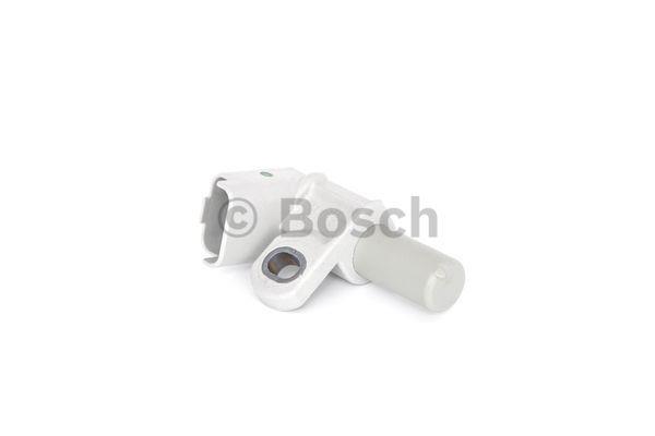 BOSCH - Nokkenas positiesensor - 0 986 280 413