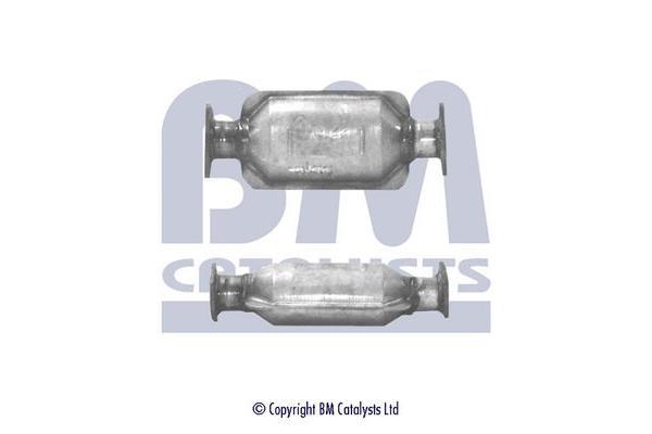 BM CATALYSTS - Katalysator - BM80005H