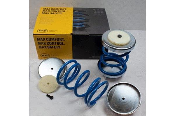 MAD - Verhogingsveren - HV-051670