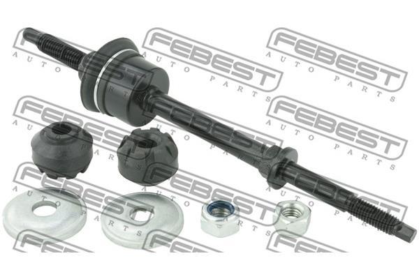 FEBEST - Stabilisator(koppel)stang - 2023-RAMF