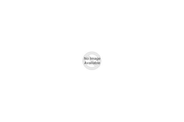FEBEST - Injector afdichtring - RINGFL-034-PCS10