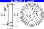 ATE - Remtrommel - 24.0220-0011.2