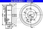 ATE - Remtrommel - 24.0218-0023.1