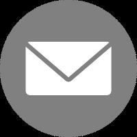 Stuur een E-Mail