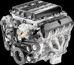 Motordelen en toebehoor