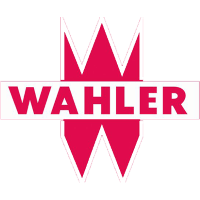 Wahler-thermostaat