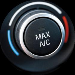 Hoe werkt de airco van een auto
