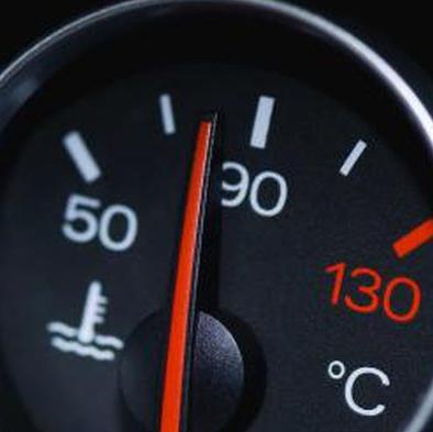 Hoe werkt het koelsysteem van een auto