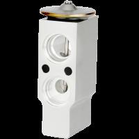 Airco-thermisch-expansieventiel