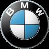 BMW hulpveren montagehandleiding