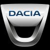 Dacia Raammechanisme