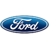Ford Raammechanisme