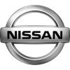 Nissan hulpveren montagehandleiding