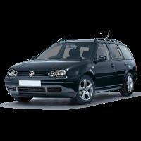 Stuurhuis Volkswagen Golf 4