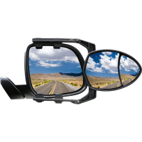 Caravan spiegels kopen