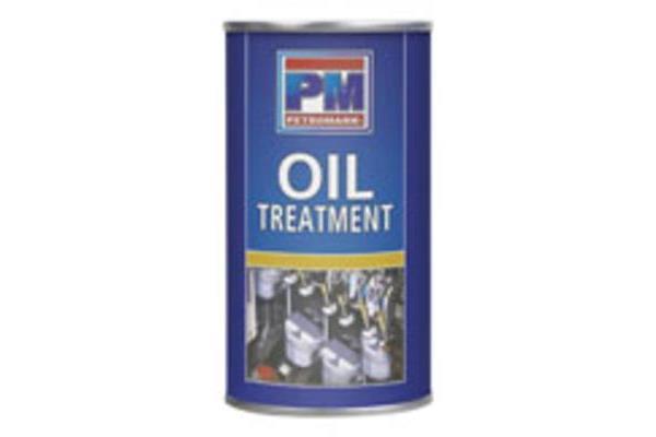 Olie en brandstof additieven kopen