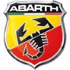 Abarth Raammechanisme