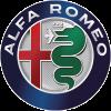 Alfa Romeo Raammechanisme