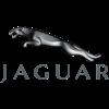 Jaguar raammechanisme