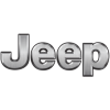 Jeep raammechanisme
