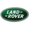 Land+Rango Rover raammechanisme