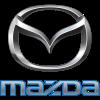 Mazda raammechanisme