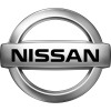 Nissan raammechanisme