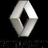 Renault raammechanisme