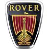 Rover raammechanisme